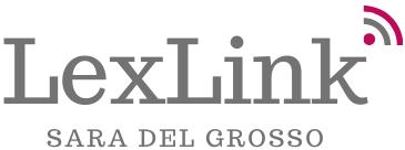 LexLink